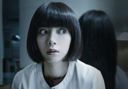"""Sadako"": Το ""The ring"" επιστρέφει"