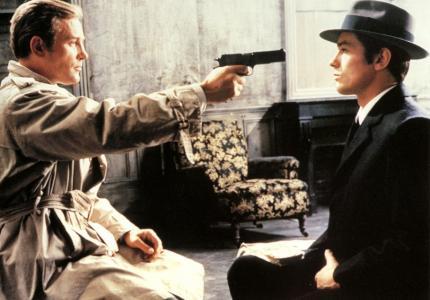 Ο δολοφόνος με το αγγελικό πρόσωπο (1967)