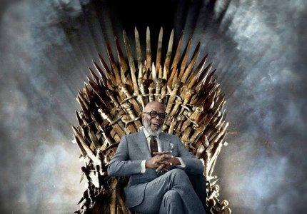 Ο Σάμουελ Τζάκσον σας εξηγεί το Game Of Thrones