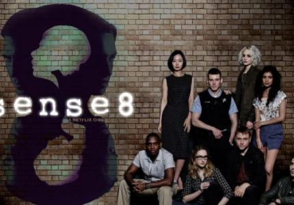 sense8 s02