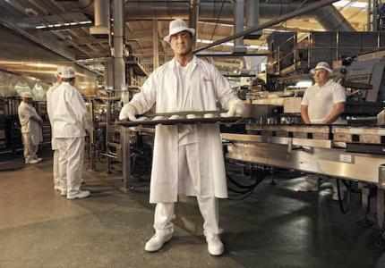 Πως βγάζει το... ψωμί του ο Σιλβέστερ Σταλόνε;
