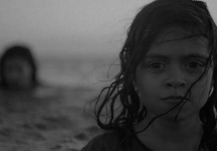 «Θάλασσα», η ταινία του ΟΗΕ για τους πρόσφυγες