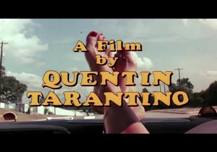 How To Use Film Titles Creatively