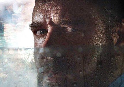 """""""Unhinged"""": Η πρώτη ταινία που θα προβληθεί στις ΗΠΑ μετά το lockdown"""