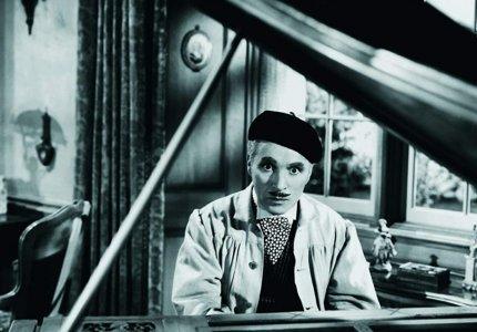 Ο κύριος Βερντού (1947)