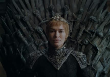 Game of Thrones Season 7: Long Walk