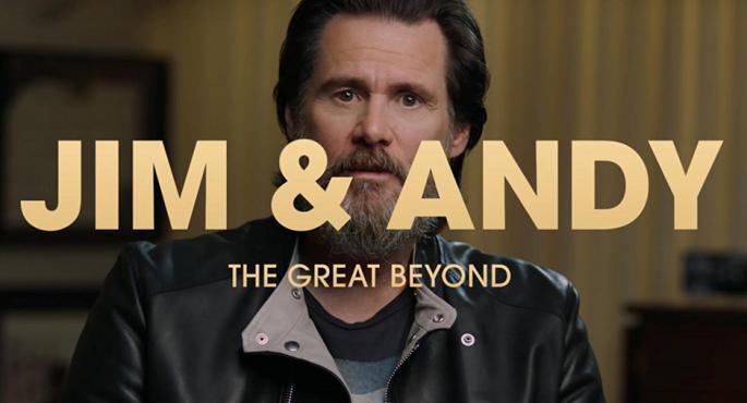 jim & andy 2017