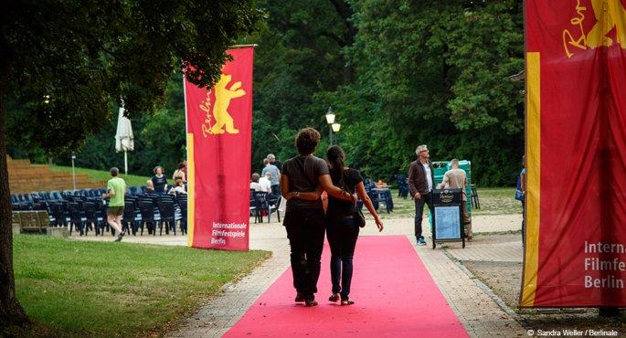 Berlinale Summer Special. Το Βερολίνο θα δει θερινό σινεμά