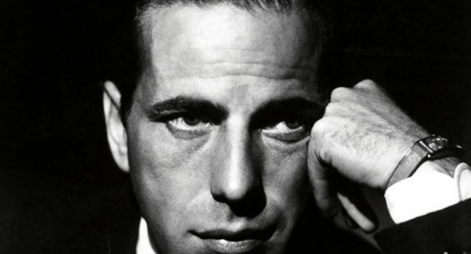 Aνάλυση - Stanley Cavell: ο δανδισμός, ο νόμος και ο κινηματογράφος