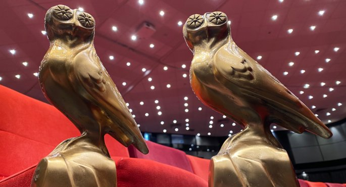 21ο Φεστιβάλ Γαλλόφωνου Κινηματογράφου: Τα βραβεία