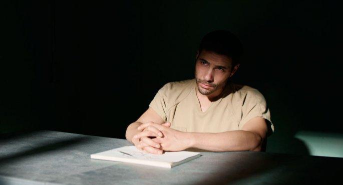 "Berlinale 2021: ""The Mauritanian"" - Κριτική"
