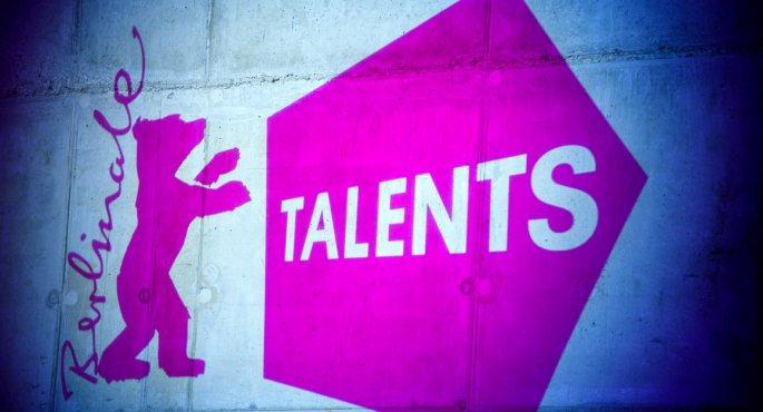 Berlinale 2020: Πέντε ελληνικά ταλέντα στο Berlinale Talents