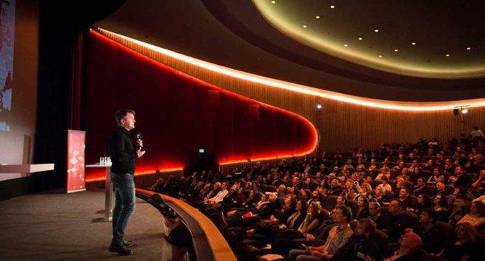 Berlinale 2021: Περιμένει την ταινία σας!