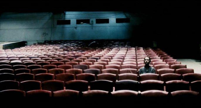 Η μεγάλη έρευνα του MOVE IT για την επόμενη ημέρα του ελληνικού σινεμά