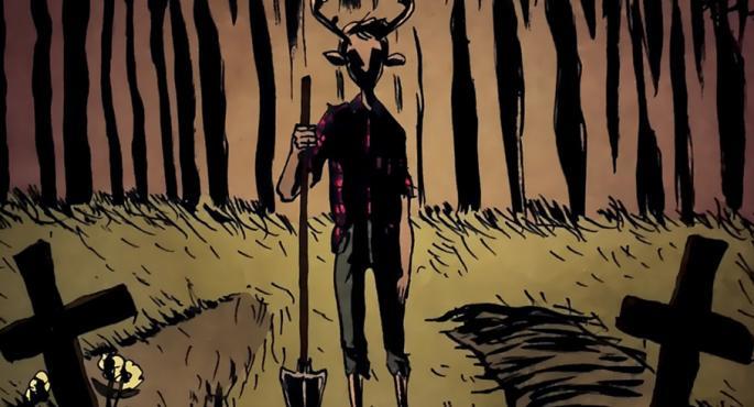 Ο Ρόμπερτ Ντάουνι Τζ. παραγωγός σε σειρά κόμικ της DC