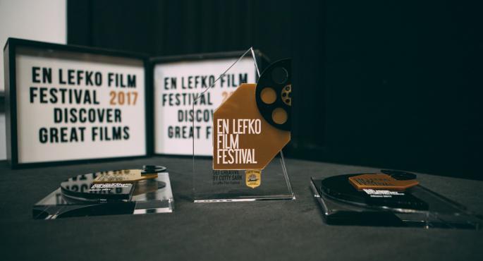 en lefko film festival