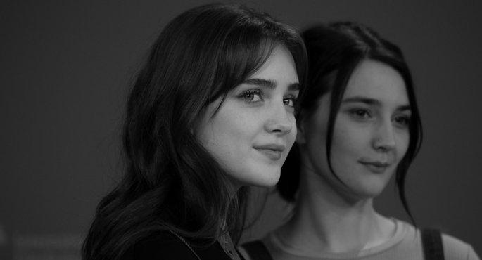 "Berlinale 2020: ""Never rarely sometimes always"" - Κριτική"