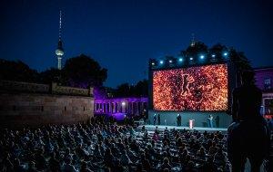 berlinale 2021 summer special