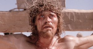 Martin Scorsese, Paul Schrader Reunite for 'Three-Year Series' About 'Origins of Christianity'