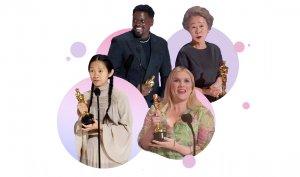 oscars 2021 awards