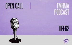 φεστιβαλ θεσσαλονικης 2021 podcast