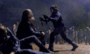 walking dead season 10 episode 16