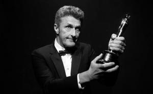 European Film Awards cold war