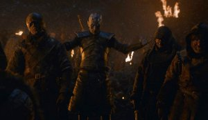 game of thrones season 8 the long night