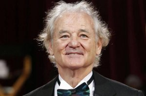 bill murray peter farelli