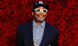 cannes 2020 spike lee
