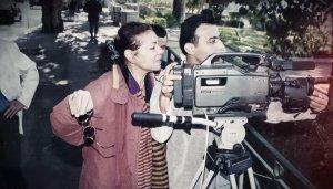 syros film festival 2020