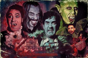 what we do in the shadows tv