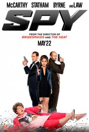 spy_poster_15