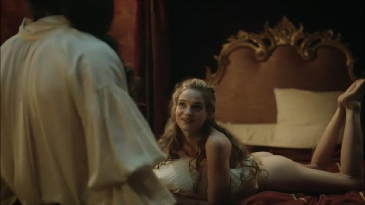 sexe francais lady orlane
